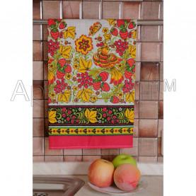 Кухонное полотенце iv19241