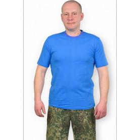 Футболка мужская iv30681