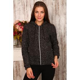 Куртка женская iv29444