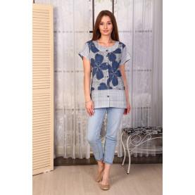 Рубашка женская iv49474