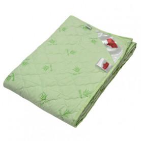 Одеяло летнее iv15708 (алоэ вера, тик)