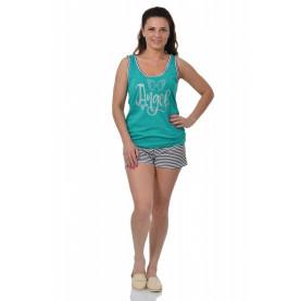 Пижама женская iv45241
