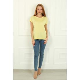 Блузка женская iv70554