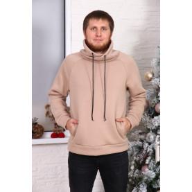 Толстовка мужская iv69240