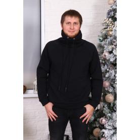Толстовка мужская iv69244