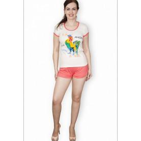 Пижама женская iv29850
