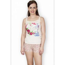 Пижама женская iv29852
