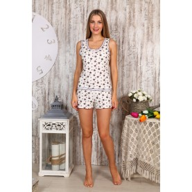 Пижама женская iv34146
