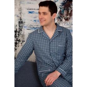 Пижама мужская iv70522