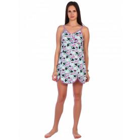 Ночная сорочка iv50452