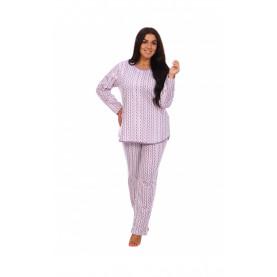 Пижама женская iv66538