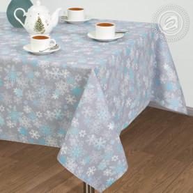 Скатерть столовая iv67360