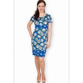Платье женское iv29873