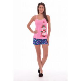 Пижама женская iv77476