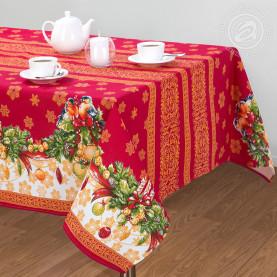 Скатерть столовая iv36396