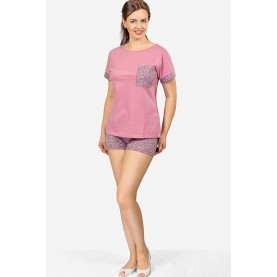 Пижама женская iv45926