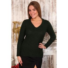 Пуловер женский iv27170