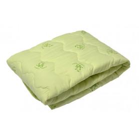 Одеяло детское iv551 (бамбук, микрофибра)