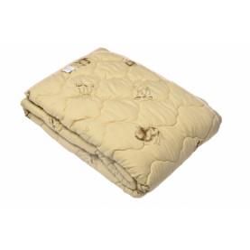 Одеяло детское iv6186 (верблюжья шерсть, микрофибра)