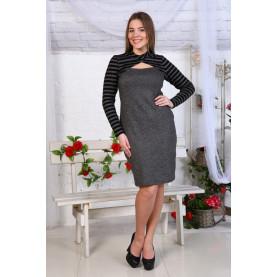 Платье женское iv27340