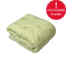 Одеяло зимнее iv639 (бамбук, полисатин)
