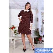 Платье женское iv27338