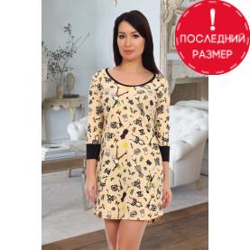 Платье женское iv58839