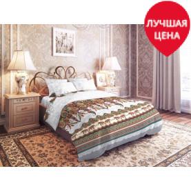 Постельное белье Ovonavi-1760 (бязь)