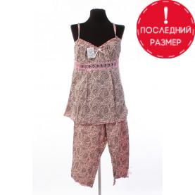 Пижама женская iv29021