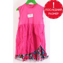 Платье детское iv37377