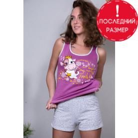 Пижама женская iv67723