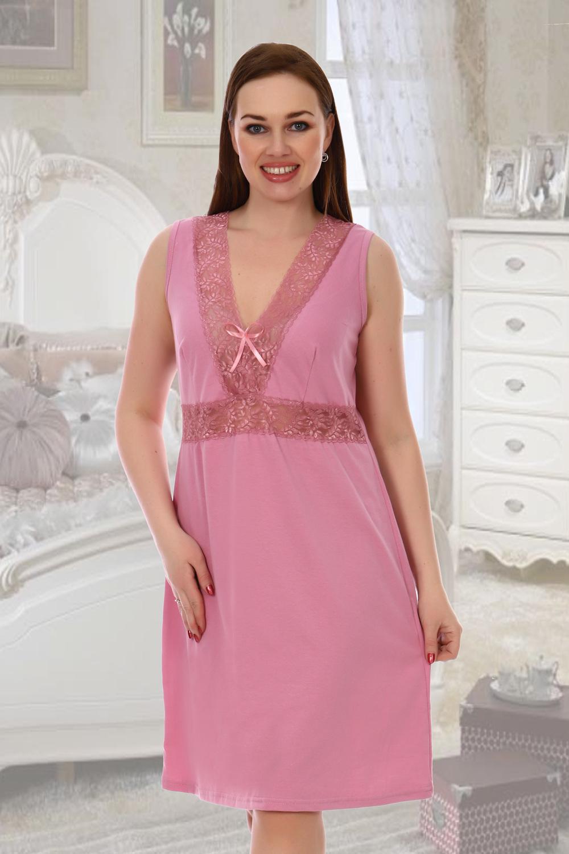 Сорочка женская iv46202