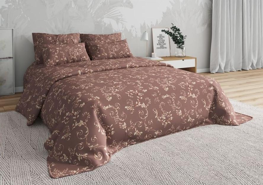 Постельное белье iv64083 (бязь) (1,5 спальный) постельное белье iv48073 бязь 1 5 спальный