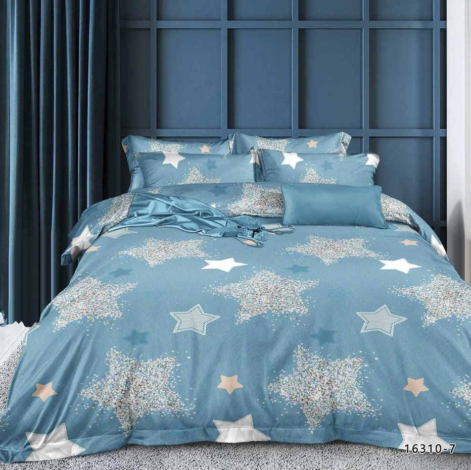 Постельное белье iv68079 (полисатин) (1,5 спальный) постельное белье iv68146 полисатин 1 5 спальный