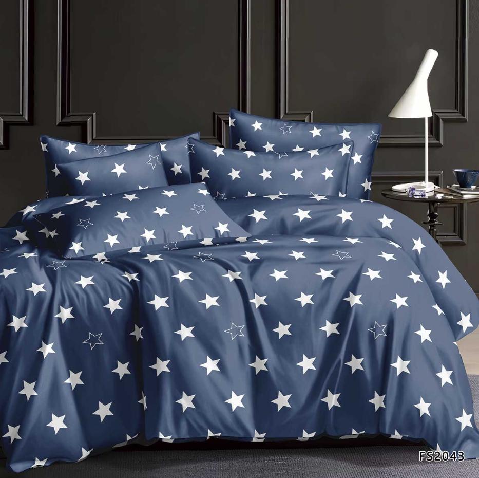 Постельное белье iv68080 (полисатин) (1,5 спальный) постельное белье iv68146 полисатин 1 5 спальный