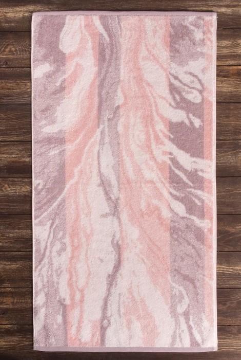 Полотенце махровое iv49878 (50х90)