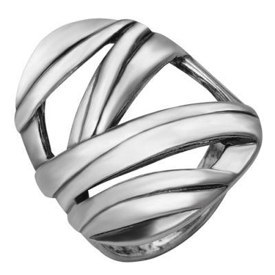 Кольцо Грандсток 15468491 от Grandstock