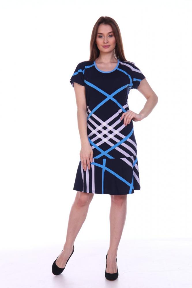 Платье женское iv66707
