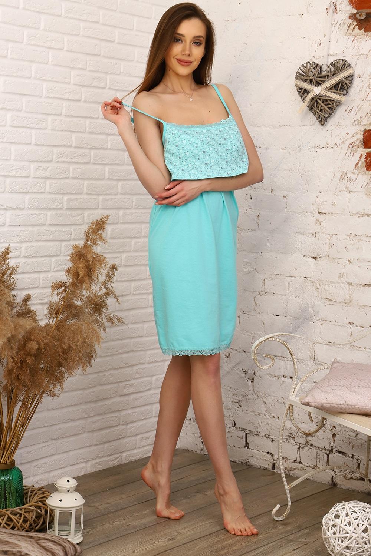 Сорочка женская iv73355 сорочка женская iv61092