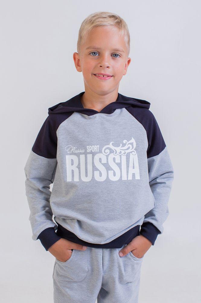 "Костюм детский ""Бомбей"" 36"