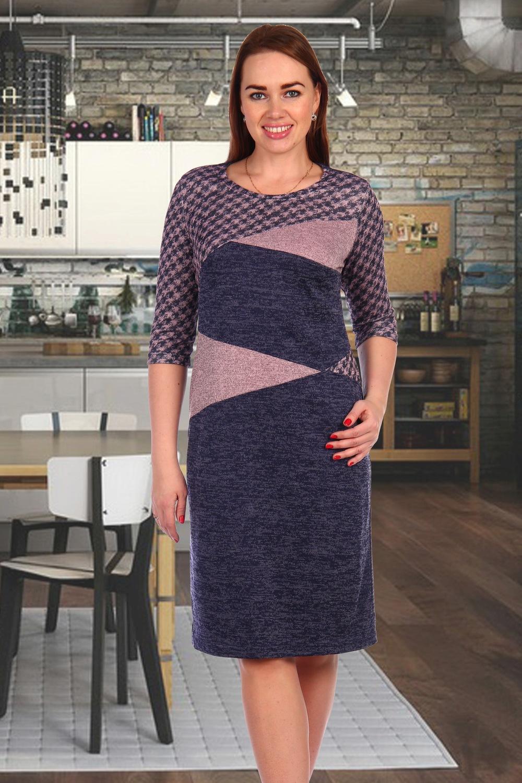 Платье женское iv43835