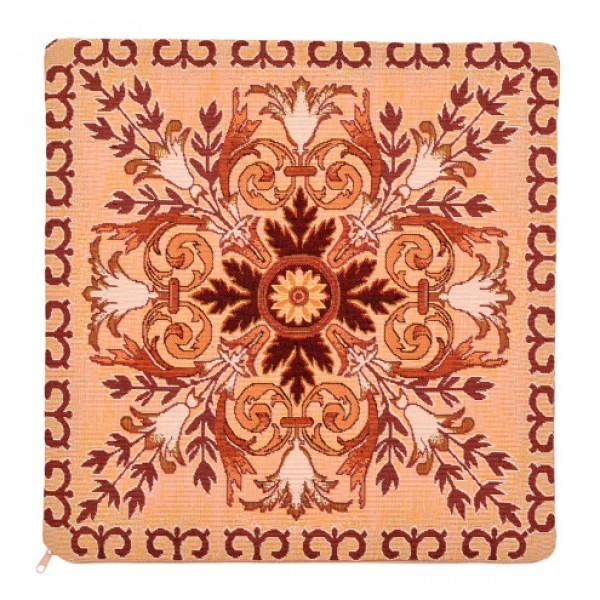 Наволочка для декоративных подушек Грандсток 15491400 от Grandstock