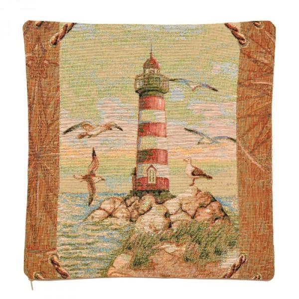 Наволочка для декоративных подушек Грандсток 15491393 от Grandstock