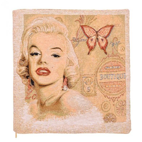Наволочка для декоративных подушек Грандсток 15491392 от Grandstock