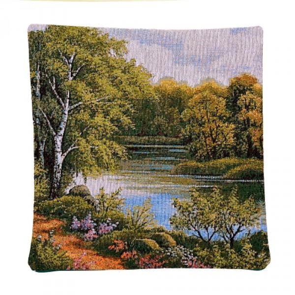 Наволочка для декоративных подушек Грандсток 15506510 от Grandstock