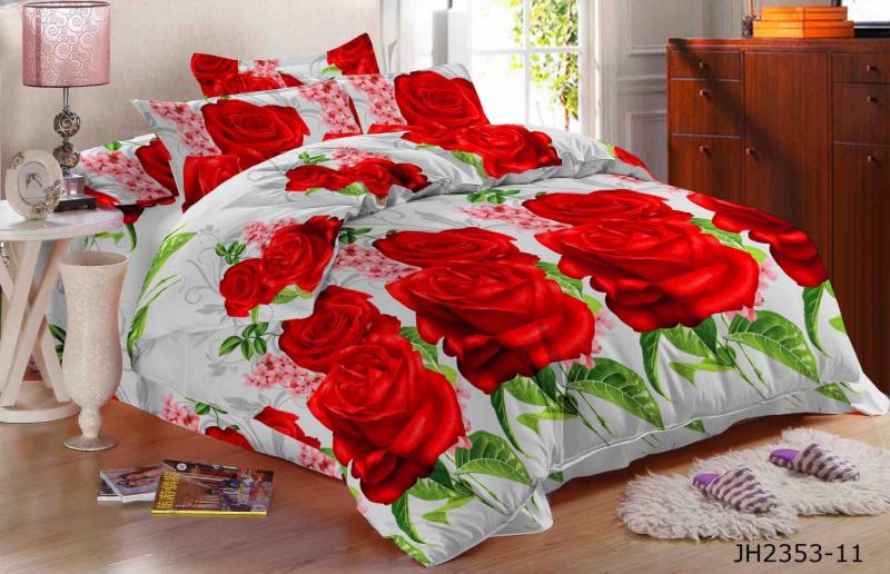 Фото - Постельное белье Вито (полисатин) (1,5 спальный) постельное белье этель кружева комплект 2 спальный поплин 2670978