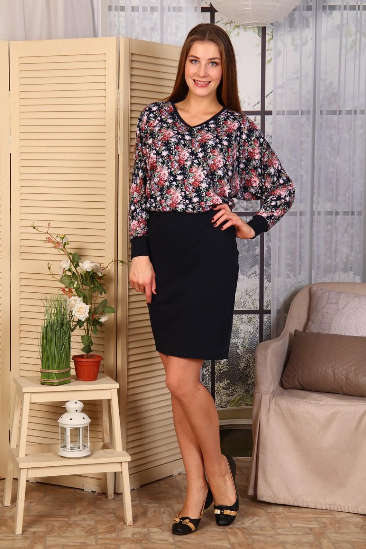 Платье женское iv41914
