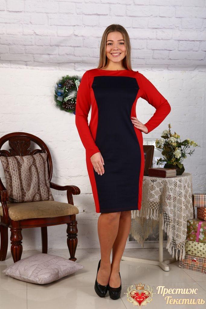 Платье женское iv41916