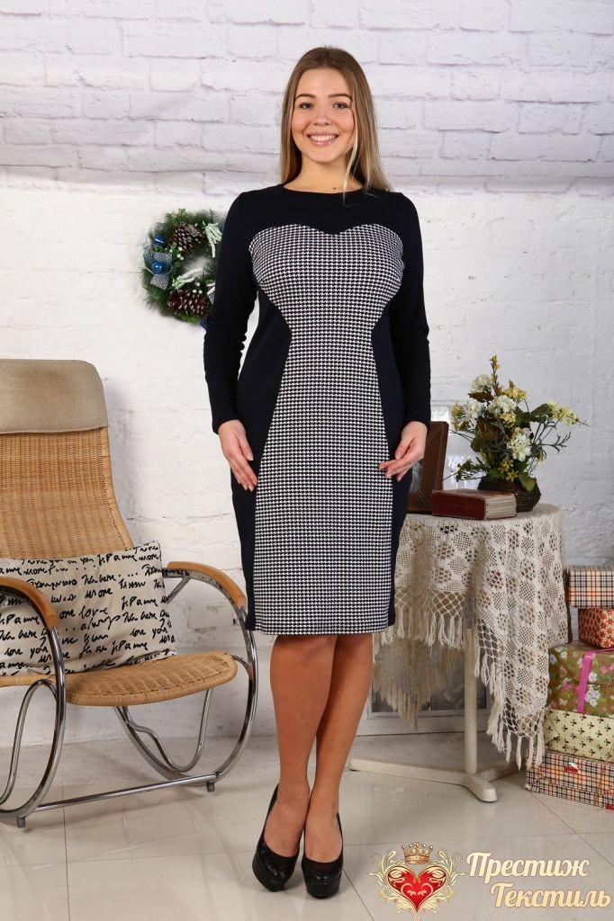 Платье женское iv41917