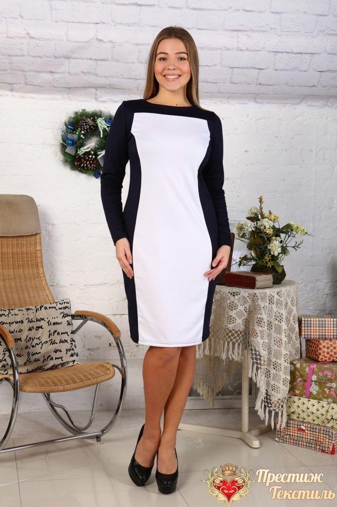 Платье женское iv41918